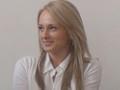 日本人がハメる! 現地オーデションで一番可愛い娘を口説き落としてロシアの妖精AVデビュー デジタルモザイク匠 2