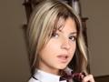 日本人がハメる! 本物ロシア美少女 制服セックス デジタルモザイク匠 1