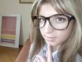 日本人がハメる! 本物ロシア美少女 制服セックス デジタルモザイク匠 5