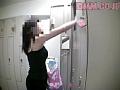 (puro007)[PURO-007] プール更衣室 2 ダウンロード 3