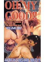 (pwx002)[PWX-002] OH MY GOOD!! VOLUME.002 ダウンロード