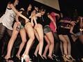 GIRLS GONE WILD 1 10
