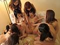 GIRLS GONE WILD 2 8