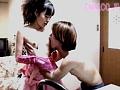 デリバリーコスプレ倶楽部(3) アイドル 沙也香ちゃん サンプル画像 No.2