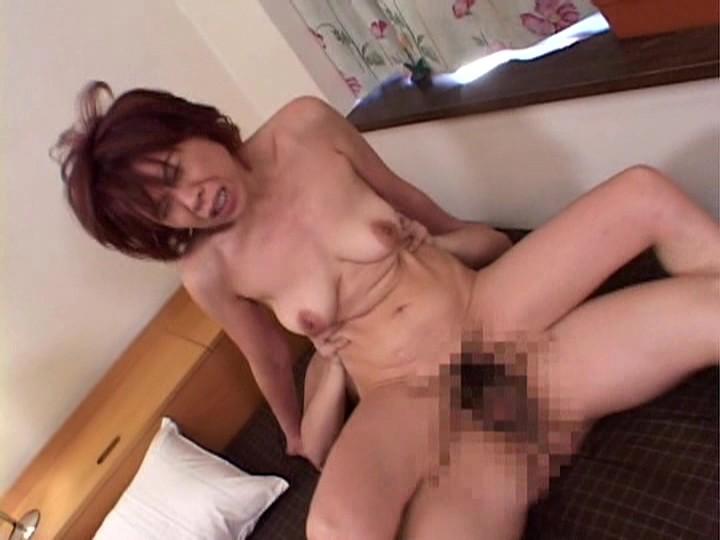 fbb biceps sex nude tumber