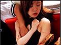 (pzo00057)[PZO-057] やり逃げ痴漢電車 禁断の姦嬢線でイカされる〜4時間 ダウンロード 5