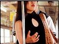 [PZO-057] やり逃げ痴漢電車 禁断の姦嬢線でイカされる~4時間