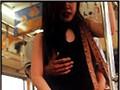 (pzo00057)[PZO-057] やり逃げ痴漢電車 禁断の姦嬢線でイカされる〜4時間 ダウンロード 8