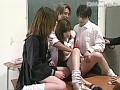 集団レイプ 女子校生編 サンプル画像 No.2