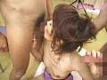 (qnz002)[QNZ-002] 人妻口淫遊戯絵巻 人妻笛裸「ひとづまフェラ」30人 ダウンロード 33