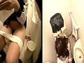 (qolx001)[QOLX-001] ロ●ータ裸体盗撮作品集 ダウンロード 2
