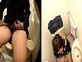 (qolx001)[QOLX-001] ロ●ータ裸体盗撮作品集 ダウンロード 4