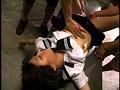 (qolx00003)[QOLX-003] 少女を薬物で眠らせレイプする映像 ダウンロード 19
