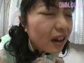 (qps004)[QPS-004] 本能剥き出しのOLたち Mayu Mai Anna Chie ダウンロード 23