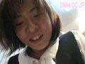 (qps004)[QPS-004] 本能剥き出しのOLたち Mayu Mai Anna Chie ダウンロード 5