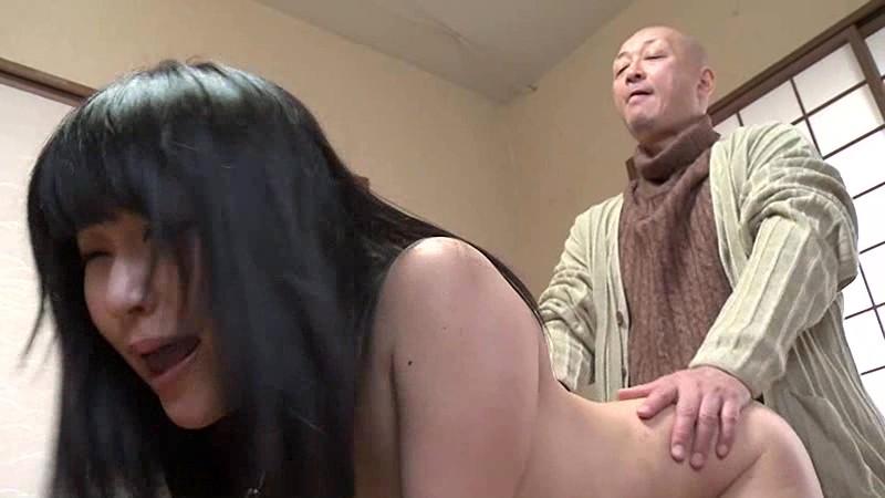《ヤンキーギャルオナニー》素人ビッチのフェラがチンコを舐められてる様な感じになってしまう件w