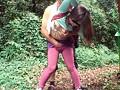 (rape00006)[RAPE-006] 山小屋従業員からの投稿 美人女性登山者が狙われた!山ガール登山道拘束陵辱レイプ2 登山道で拘束され辱めの格好で陵辱される山ガールに助けは来ない… ダウンロード 2