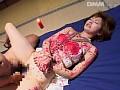 龍縛愛玩調教27 聖霊美女 灘ジュン 16