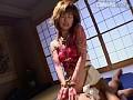 龍縛愛玩調教27 聖霊美女 灘ジュン 17