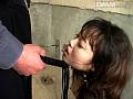 奴隷島 第二章 妊娠という名の拷問 2
