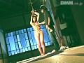 龍縛愛玩調教31 紅い花 青木玲 10