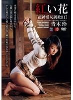 紅い花 龍縛愛玩調教31 ダウンロード