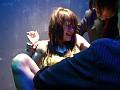 拉致られたアイドル 監禁致傷された女 若宮莉那:rbd00097-19.jpg