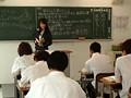 服従の方程式 女教師、恥辱の日々…。 西野翔 4