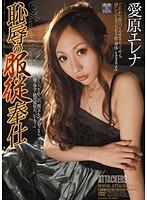 (rbd00338)[RBD-338] 恥辱の服従奉仕 愛原エレナ ダウンロード