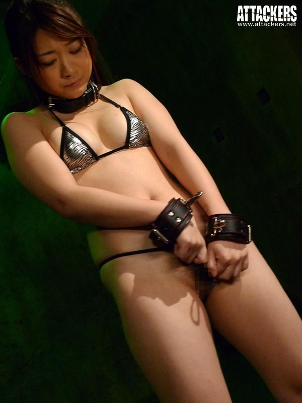 愛花沙也の写真・画像6