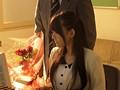 狙われた美人妻 ストーカー 狂気の妄想恋愛の果てに… 西野翔 1