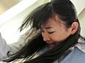 監視カメラレイプ 美人受付嬢の絶望…。 西野翔 5