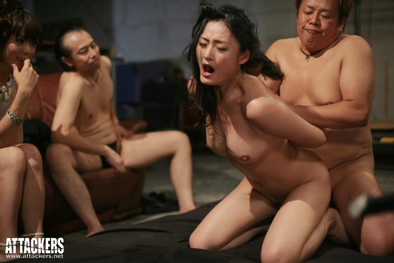 東京熱は神Part.23fc2>1本 YouTube動画>7本 ->画像>621枚
