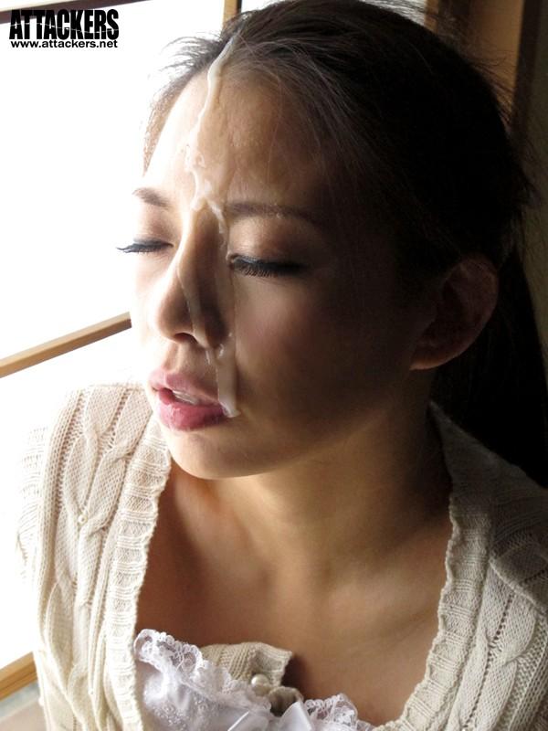 あなたに愛されたくて。 織田真子 の画像8