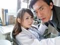 保健教諭、林田慶子 服従の診療日誌 七咲楓花 10