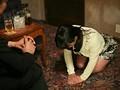 奴隷ソープに堕とされた人妻12 村上涼子 8