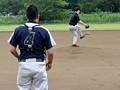 戦力外通告された野球選手の妻 織田真子 1
