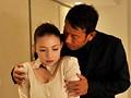 戦力外通告された野球選手の妻 織田真子 3