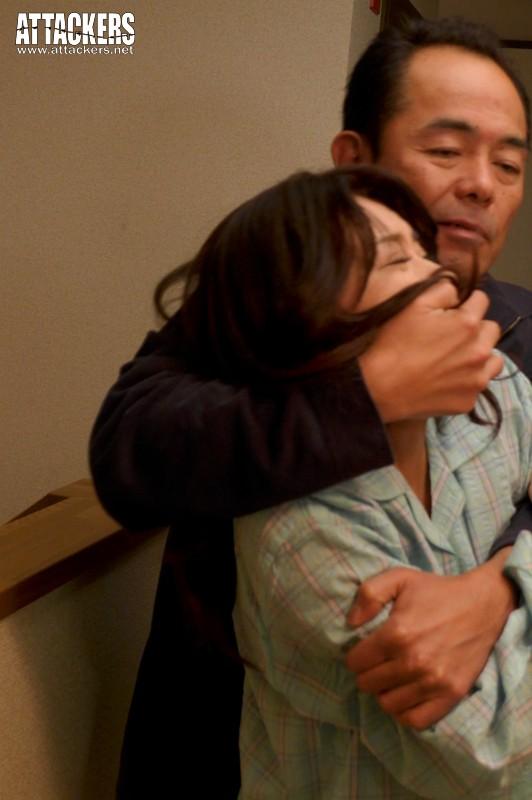 私…、恥ずかしい女になりました。 三浦恵理子 の画像12