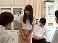 服従の時間割 女教師、恥辱の日々…。 周防ゆきこ 6