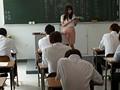 服従の時間割 女教師、恥辱の日々…。 周防ゆきこ 8