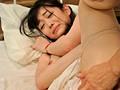 麗しき女医の転落 少年の笑顔を守りたかった…。 西野翔 11