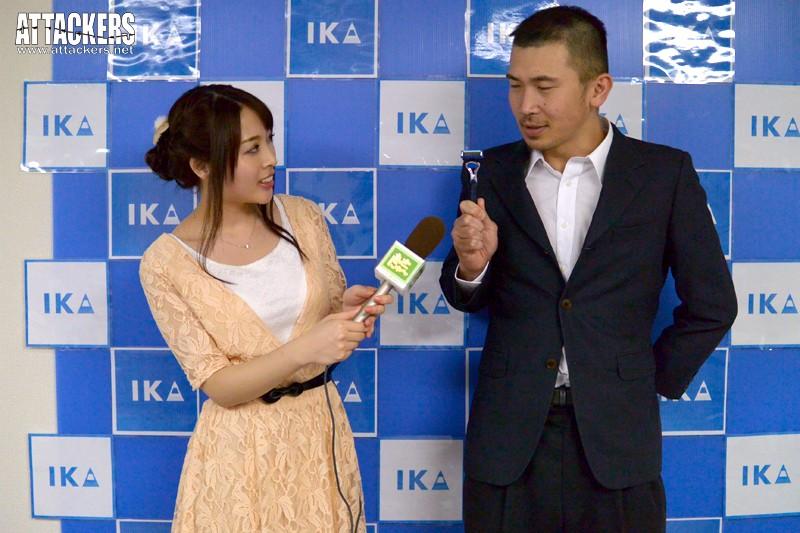 RBD-525磁力_監禁された美人キャスター いつになったら_本田岬