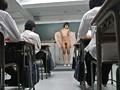 服従の時間割 女教師、恥辱の日々…。 立花さや 1