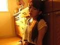 貞操帯の女15 波多野結衣 10