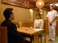 老舗料理屋 凌辱の相続 瞳リョウ No.9