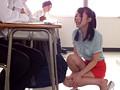 服従の時間割 女教師、恥辱の日々…。 本田岬