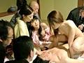 秘湯に囲われた女肉奴隷2 12