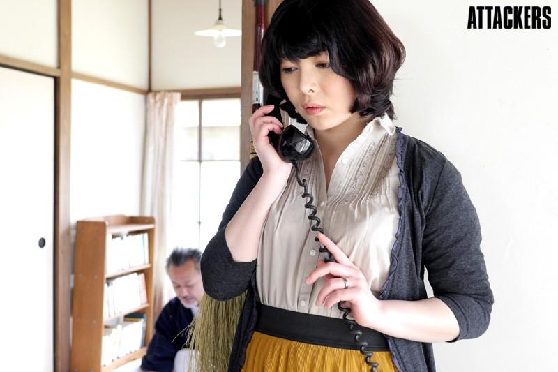 日本のエロビデオサーチ女優に憧れてイタリア