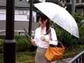 女教師アナル 肛虐の放課後 澤村レイコ 1